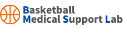 Basketball – Medical Support Lab –