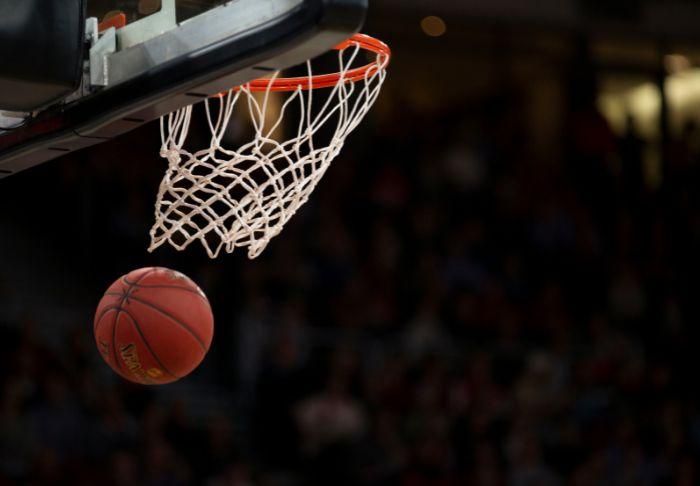 オスグッドへの取り組みがバスケに及ぼす影響